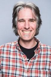 Chris McNutt