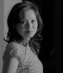 Julia Kwan