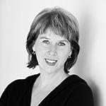 Shirley Vercruysse