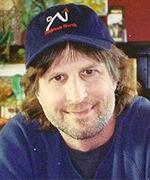 Dan Sokolowski