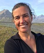 Teresa Earle
