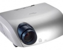 Optoma EP910 video projector
