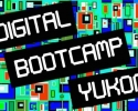 Digital Bootcamp Yukon