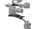 Zacuto Recoil Rig with EVF